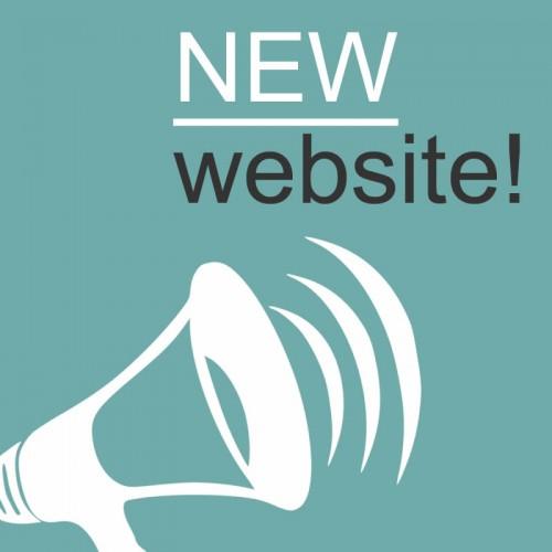 Il nuovo sito web online: rimoderniamoci!