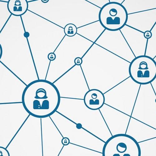 Strategie di web marketing: social sì o social no?