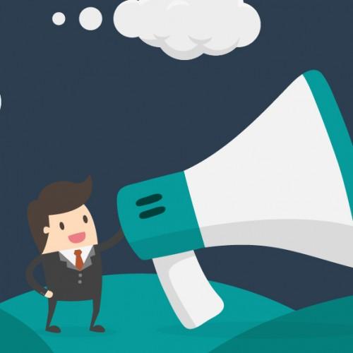 Che tipo di comunicazione adottare per la tua attività online?