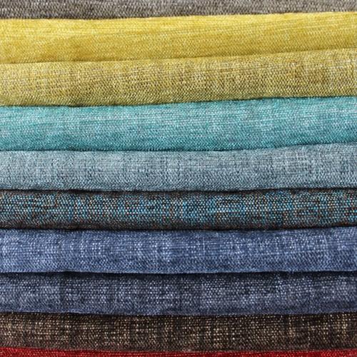 Ecco i tessuti che non conosci delle camicie da uomo!