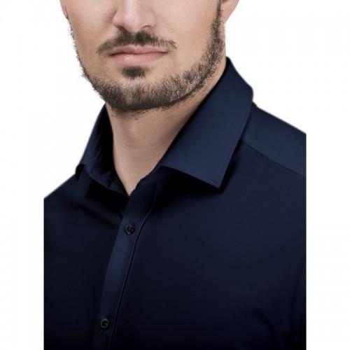 Stiro delle camicie, le ultime innovazioni tecnologiche