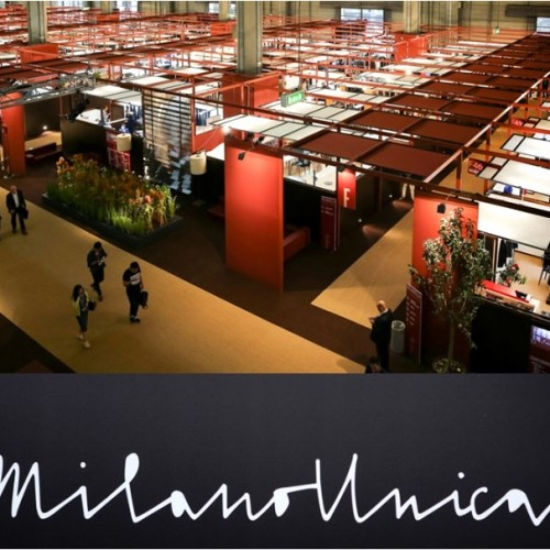 Milano Unica: 29° Edizione