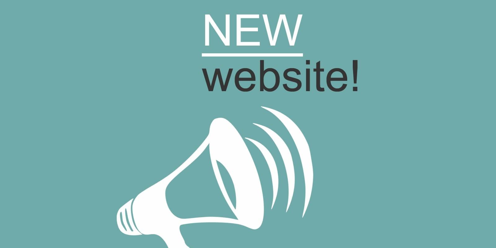 Il nuovo sito web online: rimoderniamoci! - foto 1