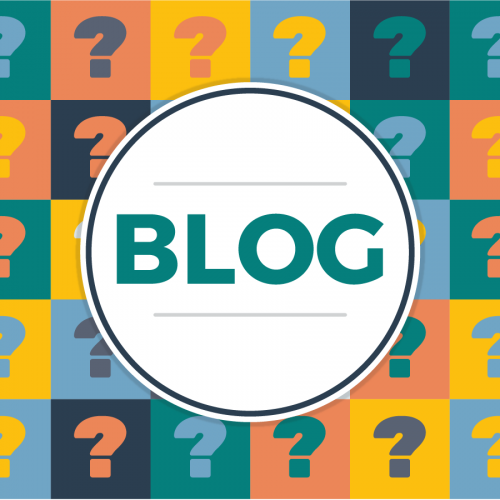 Realizzazione di siti web: blog sì o no?