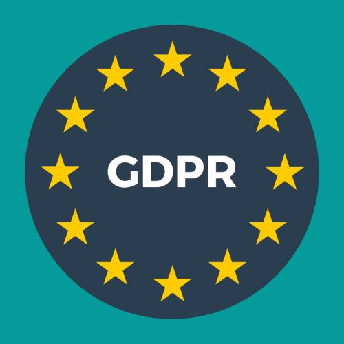 GDPR - Regolamento Europeo Privacy 2018: cosa fare per regolarizzare il tuo sito web.