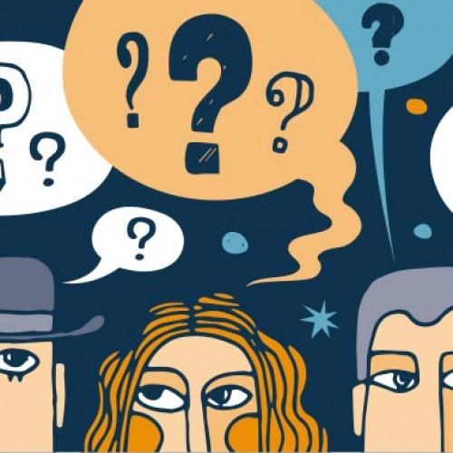 Sito web aziendale: qual'è la scelta migliore per la tua attività?