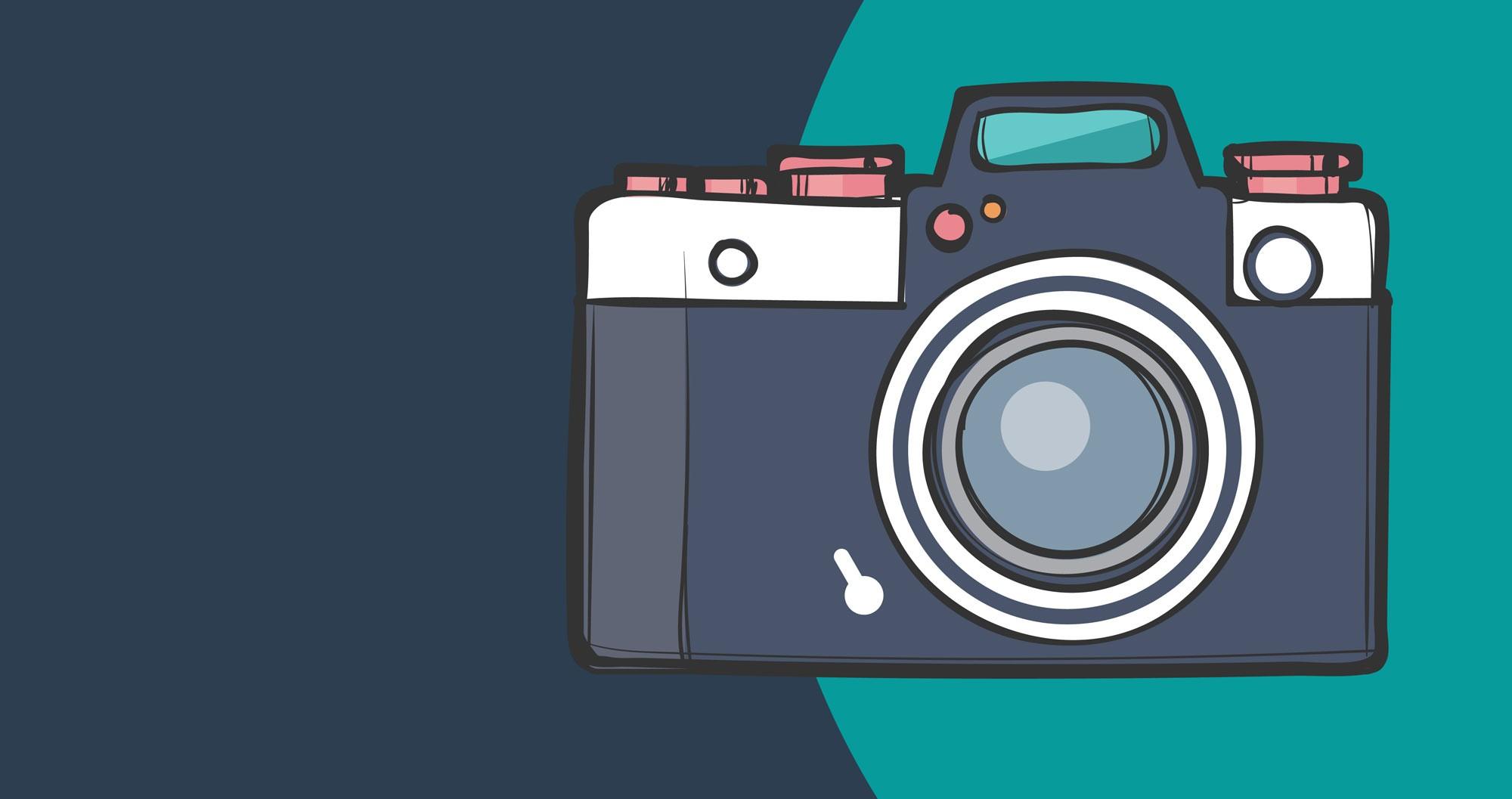 L'importanza delle foto per una comunicazione web efficace - foto 1