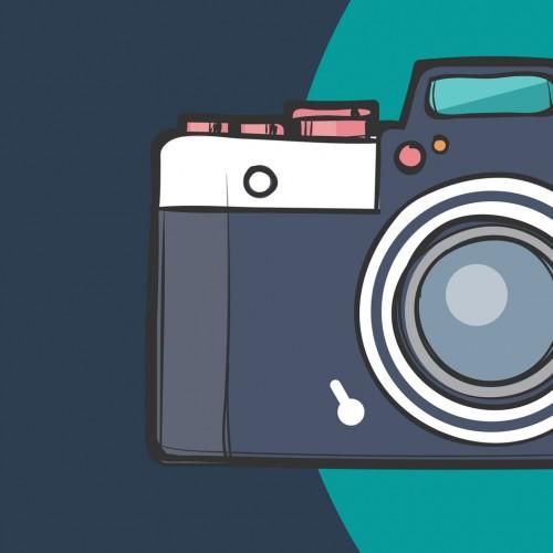 L'importanza delle foto per una comunicazione web efficace